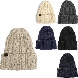 Highland2000 別注 MERINO WOOL BOBCAP メリノウール スモールタグ付き ニットキャップ 高級素材のボブキャップ プレゼントにも ハイランド2000 ニット帽
