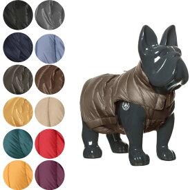 JOTT ジョット ドッグ DOG 犬用ダウン 9カラー ジャケット ベスト