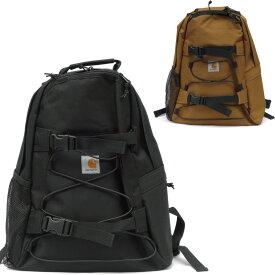 CARHARTT WIP キックフリップバックパック リュック バッグ カーハート ワークインプログレス Kickflip Backpack I006288