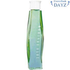 マミヤンアロエ ザ ローション 150mL|化粧水|