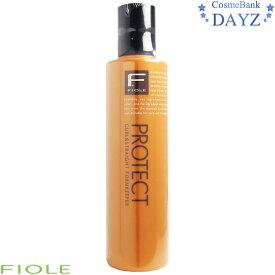 フィヨーレ Fプロテクト フォルムキーパー 200mL 洗い流さないヘアトリートメント