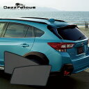 One Touch Sunshade for IMPREZA SPORTS/XV|ワンタッチサンシェード for インプレッサスポーツ/XV(38)
