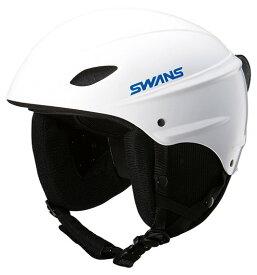 継続メーカー取り寄せ商品受注後在庫の有無ご連絡します。SWANSH-45RフリーライドヘルメットカラーW(ホワイト)GMR(ガンメタリック)サイズS(48〜54cm)M(52〜58cm)L(58〜64cm)ジュニアから大人まで。