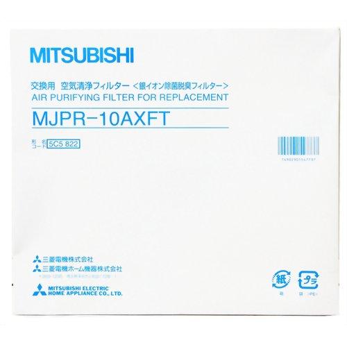 MITSUBISHI MJPR-10AXFT 【空調機器フィルター】