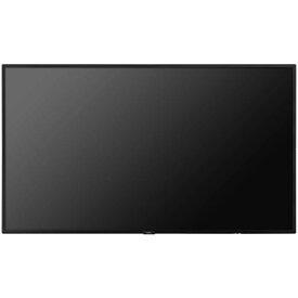 送料無料(沖縄、離島を除く) NEC MultiSync LCD-P554 [55インチ] 【液晶モニタ・液晶ディスプレイ】