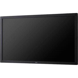 送料無料(沖縄、離島を除く) NEC MultiSync LCD-V484-T [48インチ] 【液晶モニタ・液晶ディスプレイ】