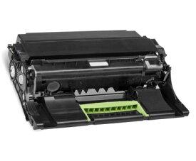50F0Z00 500Z リターンイメージングユニット 60,000枚 MS310/MS312/MS410/MS415/MX310/MX410/MX511/MX611用