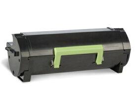 50F3H00 503H リターン大容量トナーカートリッジ 5,000枚 MS310/MS312/MS410/MS415/MS510用