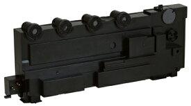 C540X75G 廃トナーボトル(ブラック30000枚/カラー18000枚) C540n/C543dn/C544n/C544dn/X54x用