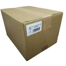 エヴァタックLBP 38µ白光沢 A4 100枚入(EVALBPWG4S) レーザープリンタ用強粘再剥離シート 表面PET素材 特殊EVA粘着 耐水タック