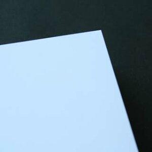 A4名刺用紙 FSC森林認証 ビーナスCoC 10面付 0.211mm厚 (用紙110枚+紙だけの窓付名刺箱10個付)印字後、名刺カッター・裁断機にて裁断加工が必要。141176※レーザープリンタ用です【代引き不可