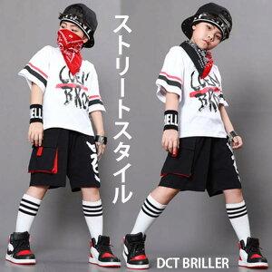 キッズ ダンス衣装 ヒップホップ ファッション セットアップ トップス ダンス 衣装 キッズ 子供服 子供 衣装 スウェットセット スポーツ セットアップ スポーツ セットアップ 韓国こども服
