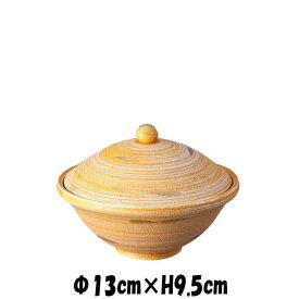 信楽金銀彩蓋物 陶器磁器の食器 おしゃれな業務用和食器 お皿小皿深皿