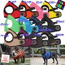 犬 ハーネス PUPPIA ベスト型ソフトエアーメッシュハーネス 3L(大型犬用)パピア ソフトベストハーネス 胴輪【メール…