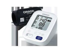 血圧計 上腕式 オムロン 上腕式血圧計 HCR-7202 母の日 父の日 敬老の日
