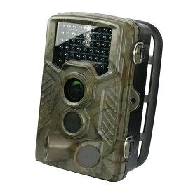 オンロード OnLord Wセンサーカメラ OL-501