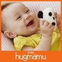 <お得価格!> 3/27まで 日本製 ガラガラ 赤ちゃん おもちゃ 〔リトルフレンズ〕 ベビー 出産祝い No.6595