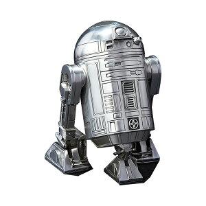 キャニスター R2-D2 star wars スターウォーズ R2 D2 紅茶 コーヒー 調味料 収納 調味料ボトル ピューター キッチン 保存容器 誕生日 プレゼント ギフト 贈り物 マレーシア