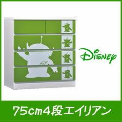 送料無料 ディズニー家具 木製 完成品 日本製 ディズ...