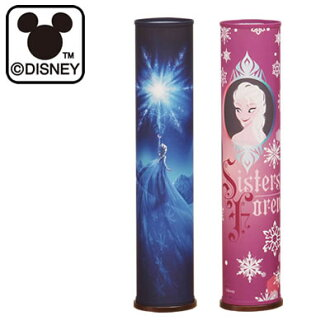 """时尚地板斯堪的纳维亚灯照明站迪斯尼地板灯""""女王安娜和雪""""(""""水安娜和雪女王,原标题: 冻结) 室内光线迪斯尼室外,室内灯迪斯尼迪斯尼米奇安娜冰雪女王/王后冷冻的光"""