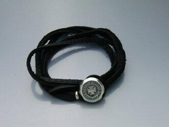 ◆ Pastel rope (black) ◆