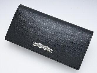 ◆Star grid wallet◆