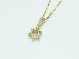 ◆A six star: DS(YG)◆