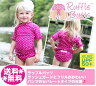 b53b609962baf DearBabys: Raffle Butts swimming wear tutu dress pink /Hot Pink ...