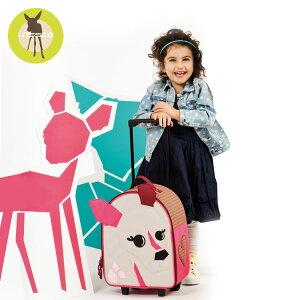 【訳ありアウトレット】キャリーバッグ 機内持ち込み軽量 キッズ用キャリーケース・スーツケース レッシグ ミニトローリー 人気のかわいいキャリーバッグ 旅行用バッグ 男の子・女の