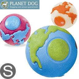 楽天市場 ウエストパウデザイン ジスク Lサイズ グリーン オレンジ ブルー ピンク West Paw Design Zisc ゾゴフレックス 犬用 おもちゃ フリスビー ディスク 投げるおもちゃ 水に浮く Dear Dogs 犬のセレクトショップ