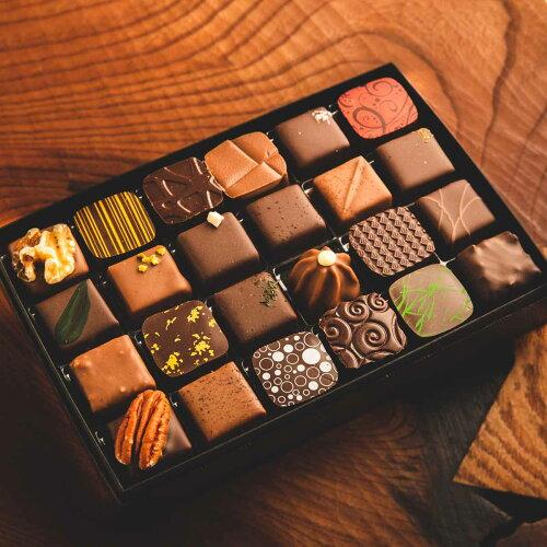 ボンボンショコラ チョコレート ギフト お菓子 お取り寄せ グルメ 内祝い 出産祝い 誕生日 お中元 お歳暮 母の日...