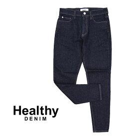 Healthy DENIM ヘルシーデニム スキニーデニム HL58441