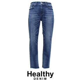 Healthy DENIM ヘルシーデニム H.Salt デニム HL58427/HL59427