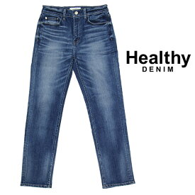 Healthy DENIM ヘルシーデニム シトラスデニム HL58447-md