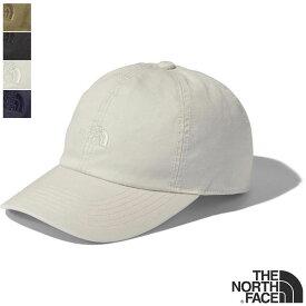 【2021SS★新色追加】The North Face(ザ・ノースフェイス) ゴアテックストレッカーキャップ(ユニセックス)GORE-TEX Trekker Cap NN02031【カジュアル アウトドア 帽子】