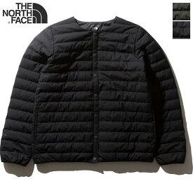 The North Face ザ ノースフェイス ウインドストッパーゼファーシェルカーディガン(レディース)WS Zepher Shell Cardigan NDW91961 【ダウン アウター ジャケット インナーダウン】