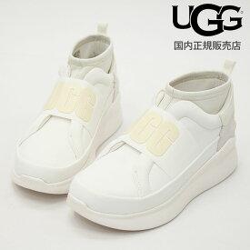 【SALE30%】【国内正規販売店】UGG/アグ 1095097 Neutra Sneaker ウィメンズ レディース ニュートラ スニーカー ムートンブーツ UGG ブーツ アグ ブーツ UGG ブーツ ugg ブーツ ugg クラシック レディース メンズ デッカーズ