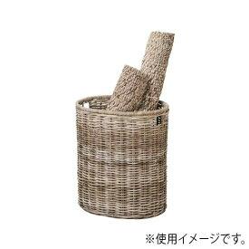 【代引き・同梱不可】コボバスケット 33-82