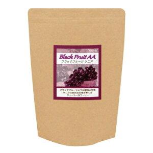 【代引き・同梱不可】銀河コーヒー ケニア ブラックフルーツ 粉(中挽き) 350gコーヒー豆 深い フルシティロースト