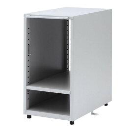 【代引き・同梱不可】サンワサプライ CPUボックス SH-FDCPU2
