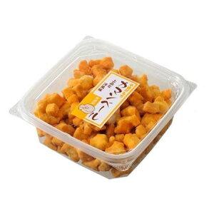 【代引き・同梱不可】七越製菓 手揚げもち カマンベールチーズ(カップ)  220g×6個セット 28044