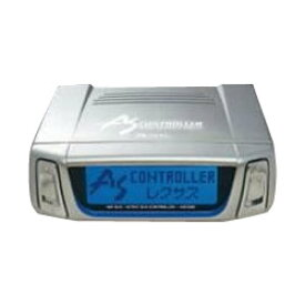 【代引き・同梱不可】データシステム エアサス&アクティブサスコントローラー レクサス用 ASC680L