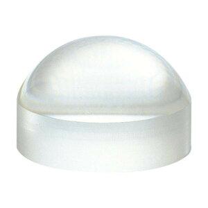 【代引き・同梱不可】エッシェンバッハ デスクトップルーペ(ガラス) (1.8倍) 1420拡大鏡 虫眼鏡 デスク