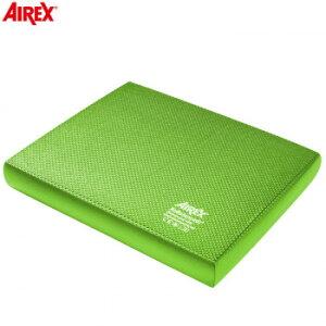 【代引き・同梱不可】AIREX(R) エアレックス バランスパッド エリート キウイ AMB-ELITEK
