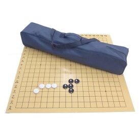 【代引き・同梱不可】NEW囲碁塾 GX-MF88