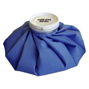 【代引き・同梱不可】Care-Bag アイシング&ウォーミング Mサイズ BX73-96