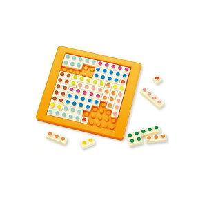 【代引き・同梱不可】KUMON くもん ぴったりしきつめ かずパズル100 3歳以上 KP-10公文 知育玩具 数