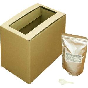 【代引き・同梱不可】組立式緊急トイレ 凝固剤40回分付 ABO-3040N防災 簡易トイレ 非常用トイレセット