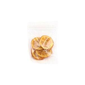 【代引き・同梱不可】ドライフルーツ オレンジ 50g×60袋