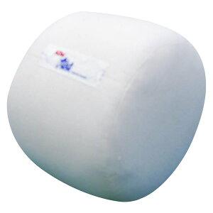 【代引き・同梱不可】日本製 帽子用万十 大サイズ 56 15584?帽子用アイロン台 仕上げ 洋裁学校